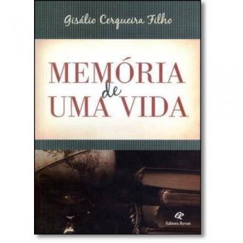 MEMORIA DE UMA VIDA