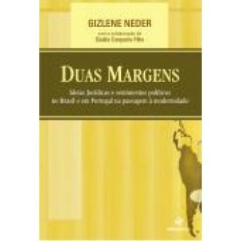 DUAS MARGENS