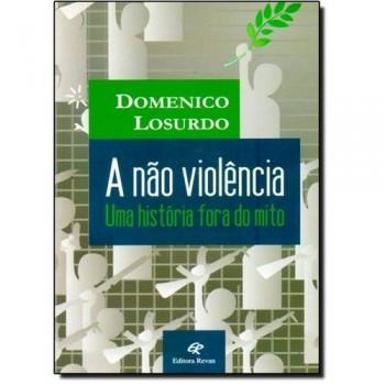 NAO VIOLENCIA, A
