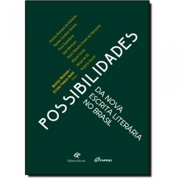 POSSIBILIDADES DA NOVA ESCRITA LITERÁRIA NO BRASIL