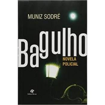 BAGULHO