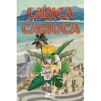 Larica Carioca