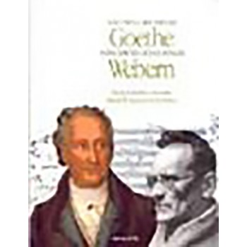 A Doutrina dos Sons de Goethe