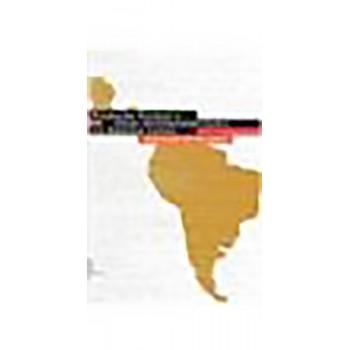 Produção Flexível e Novas Institucionalidades na América Latina