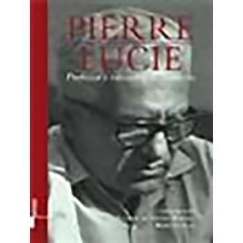 Pierre Lucie: Professor e Educador de Cientistas