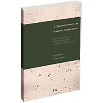 Desenvolvimento de produtos sustentáveis, O: Os requisitos ambientais dos produtos industriais