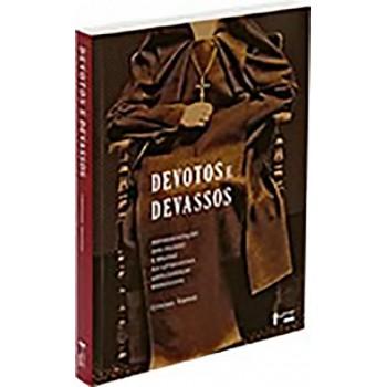 Devotos e Devassos: Representação dos padres e beatas na literatura anticlerical brasileira