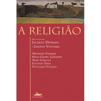 Religião, A: o seminário de Capri