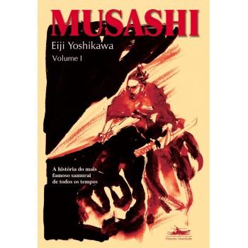 MUSASHI - VOL I