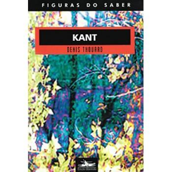 Kant: Figuras do Saber 9