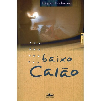 Baixo Calão