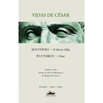 Vidas de César