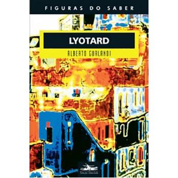 Lyotard: Figuras do Saber 19