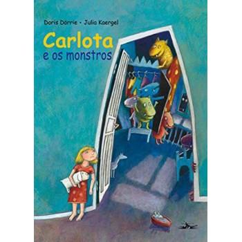 978-85-7448-220-0 Carlota e os monstros