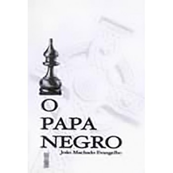 PAPA NEGRO, O