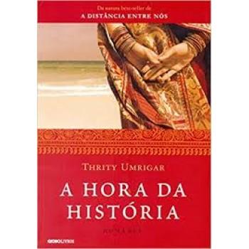 HORA DA HISTORIA, A