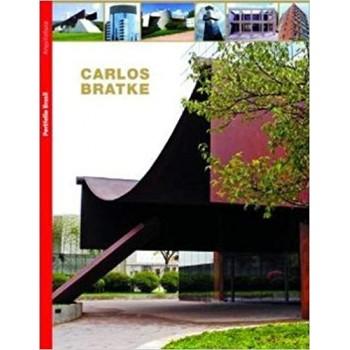 Carlos Bratke - Portfolio Brasil