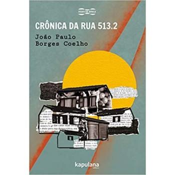 CRONICA DA RUA 513.2