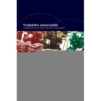 TRABALHO ASSOCIADO