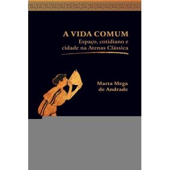 VIDA COMUM, A