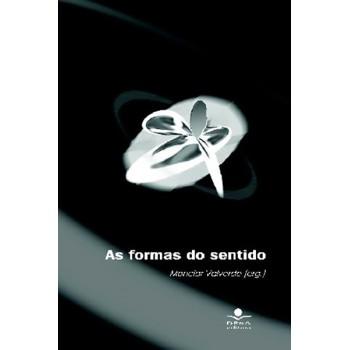 FORMAS DO SENTIDO, AS