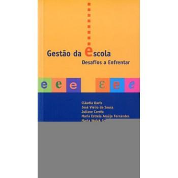 GESTÃO DA EDUCAÇÃO NA SOCIEDADE MUNDIALIZADA, A