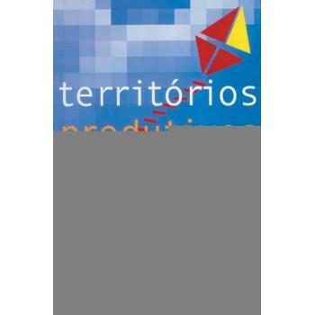 TERRITÓRIOS PRODUTIVOS