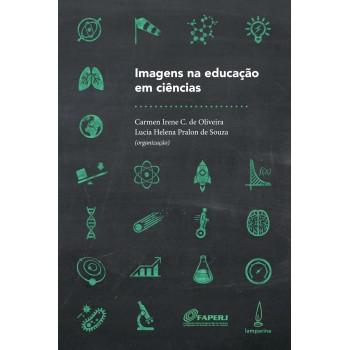 Imagens na educação em ciências