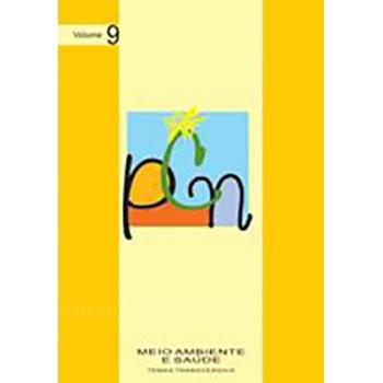 PCN - Meio Ambiente e Saúde, Vol. 9