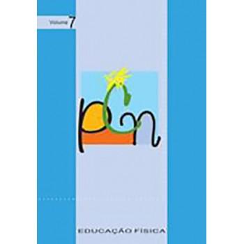 PCN - Educação Física, Vol. 7