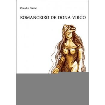 ROMANCEIRO DE DONA VIRGO