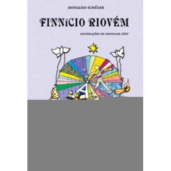 FINNÍCIO RIOVÉM