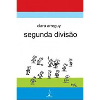 Segunda Divisão