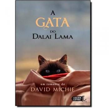 Gata do Dalai Lama, A