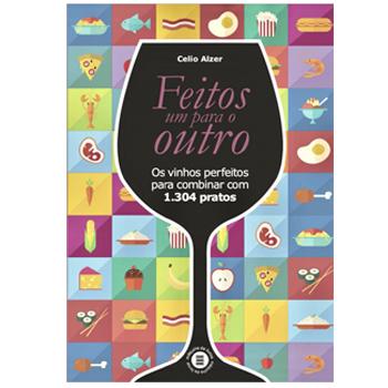Feitos um para o outro: os vinhos perfeitos para combinar com 1304 pratos