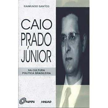 Caio Prado Junior