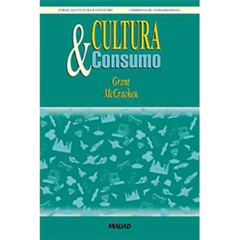 Cultura & Consumo