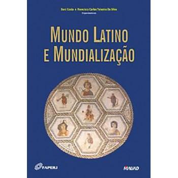 Mundo Latino e Mundialização