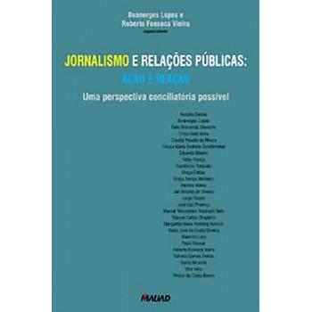 Jornalismo e Relações Públicas