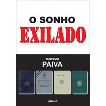 Sonho Exilado, O