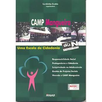 Camp Mangueira: Uma Escola de Cidadania