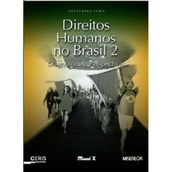 Direitos Humanos No Brasil 2