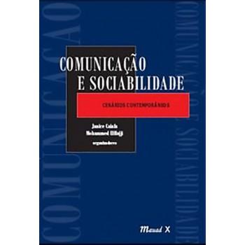 Comunicação e Sociabilidade
