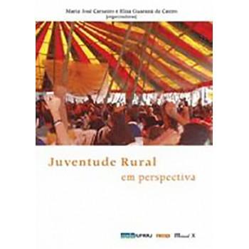 Juventude Rural em Perspectiva