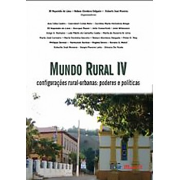 Mundo Rural Iv