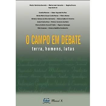 Campo em Debate, O