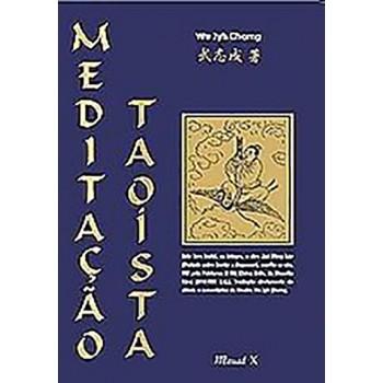 Meditação Taoísta