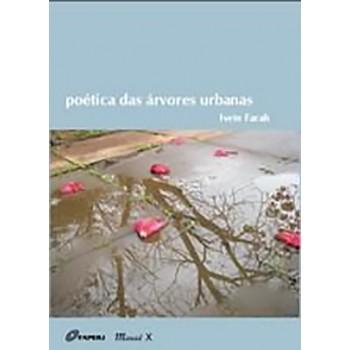Poética das Árvortes Urbanas