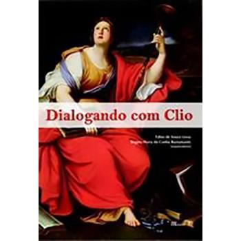 Dialogando com Clio