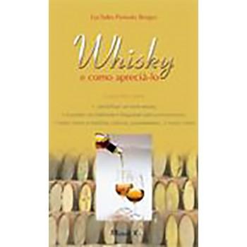 Whisky e como apreciá lo